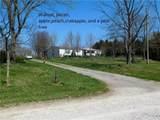 2101 Miller Road - Photo 1