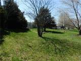 2101 Miller Road - Photo 50