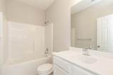12343 Atkins Avenue - Photo 9