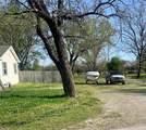 1805 Oak Street - Photo 3