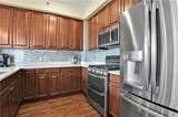 4950 Central Street - Photo 6