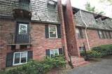 4333 Jarboe Street - Photo 1