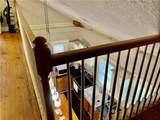 4207 Saint Joseph Avenue - Photo 8