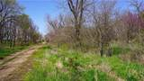 40200 Spring Valley Road - Photo 3