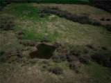 40200 Spring Valley Road - Photo 5