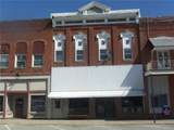510 Main Street - Photo 1