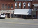 510 Main Street - Photo 4