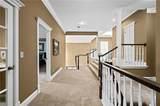6806 132nd Terrace - Photo 37