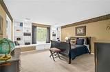 6806 132nd Terrace - Photo 40