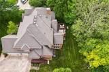 6806 132nd Terrace - Photo 5