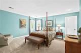 6806 132nd Terrace - Photo 42