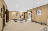 6806 132nd Terrace - Photo 51
