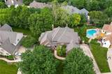 6806 132nd Terrace - Photo 56