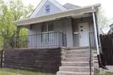 1817 Missouri Avenue - Photo 1