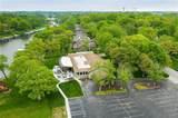 127 Winnebago Drive - Photo 47