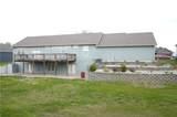 11656 Ridgeway Court - Photo 31
