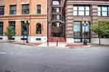 308 8th Street - Photo 2