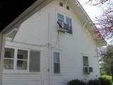 204 Riley Street - Photo 25