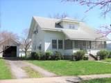 204 Riley Street - Photo 30
