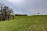 20810 Mount Bethel Road - Photo 49