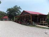 13662 County Road 403 N/A - Photo 1