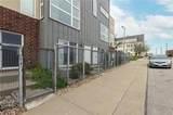 584 40th Street - Photo 2