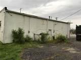 7244 Prospect Avenue - Photo 2