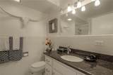 310 49th Unit #108 Street - Photo 16