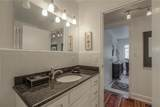 310 49th Unit #108 Street - Photo 17