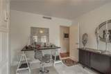 310 49th Unit #108 Street - Photo 20