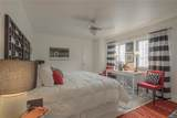 310 49th Unit #108 Street - Photo 21