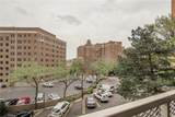 310 49th Unit #108 Street - Photo 26