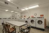 310 49th Unit #108 Street - Photo 27