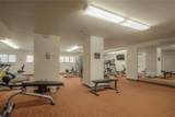 310 49th Unit #108 Street - Photo 28