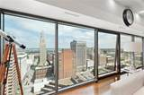 1101 Walnut Street - Photo 1