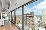 1101 Walnut Street - Photo 7