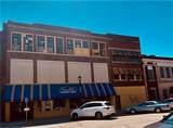 523 Delaware Street - Photo 1