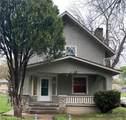 1500 Cleveland Avenue - Photo 1