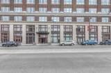 2107 Grand Boulevard - Photo 3
