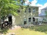 5016 Lydia Avenue - Photo 33