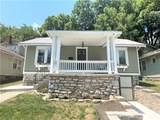 5016 Lydia Avenue - Photo 39
