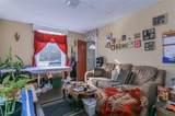 919 Grand Avenue - Photo 5
