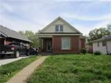 1136 Kearney Street - Photo 1