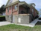 1136 Kearney Street - Photo 34