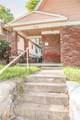 1239 Cleveland Avenue - Photo 40