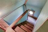 615 Clay Avenue - Photo 35