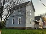 316 Ohio Street - Photo 1