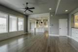 15269 171st Terrace - Photo 15