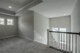 15269 171st Terrace - Photo 28