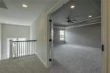 15269 171st Terrace - Photo 36